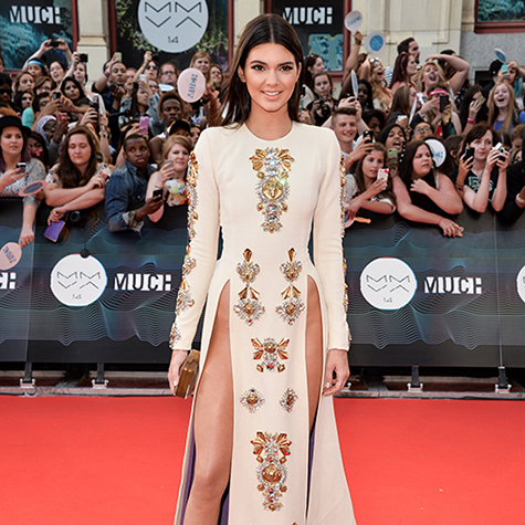 much-music-awards-2014-best-and-worst-dressed-2