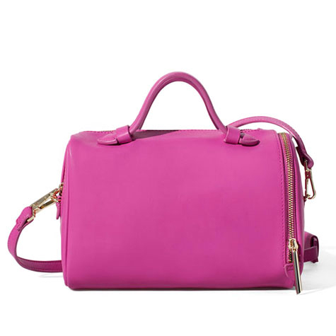 10 shockingly nice summer bags under $100