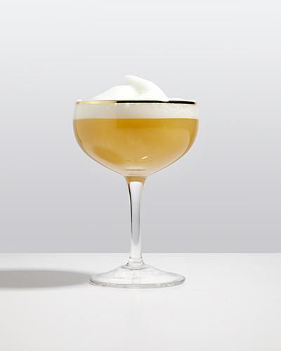 elle-cocktail-the-shotgun-wedding-6