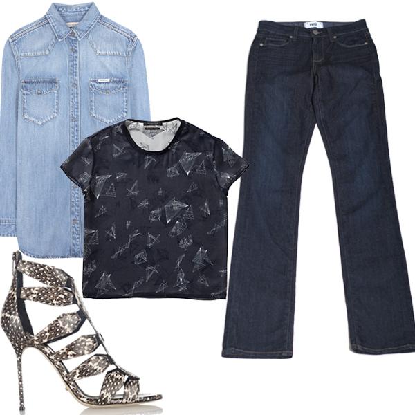 how-to-wear-this-summers-hottest-denim-looks