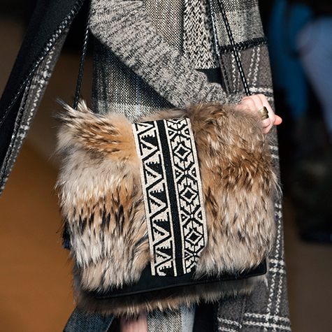 fall-2014-handbag-trends-were-totally-obsessed-with