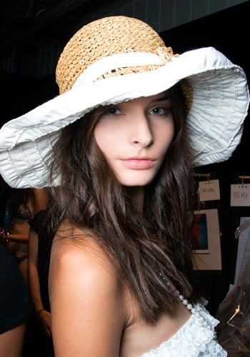 summer-hair-protection-what-you-need-to-know-2