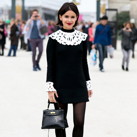 how-to-wear-the-lbd-street-style-inspiration-2