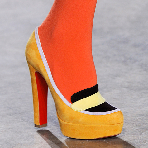 fall-2014-shoe-trends-we-cant-wait-to-wear