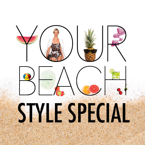 your-beach-style-special-2