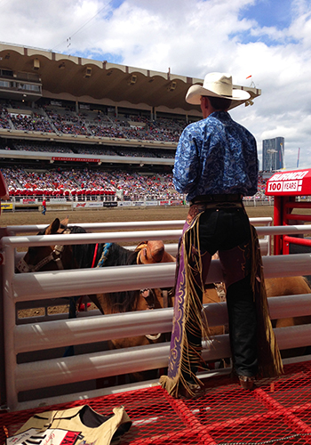how-to-do-the-calgary-stampede-in-style-5