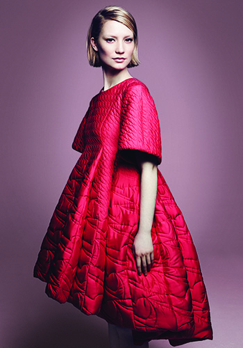 the-fearless-mia-wasikowska-is-taking-over-hollywood-4