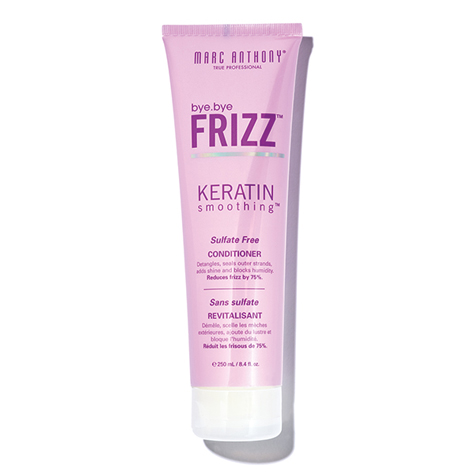 anti-frizz-products-to-save-your-hair-this-summer