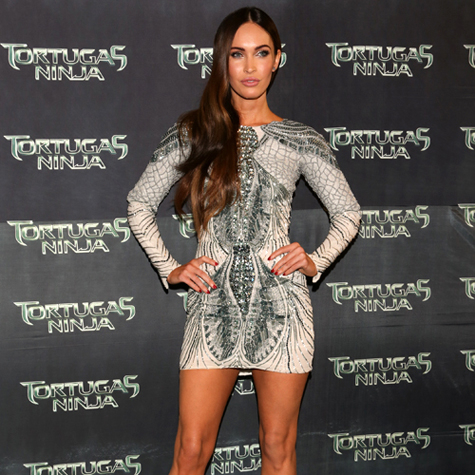 best-and-worst-dressed-celebrities-july-28-to-august-1-2