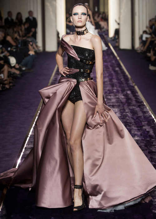 paris-haute-couture-fashion-week-fall-2014-the-most-stunning-looks-2