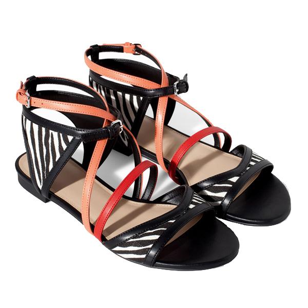 20-summer-sandals-under-150-2
