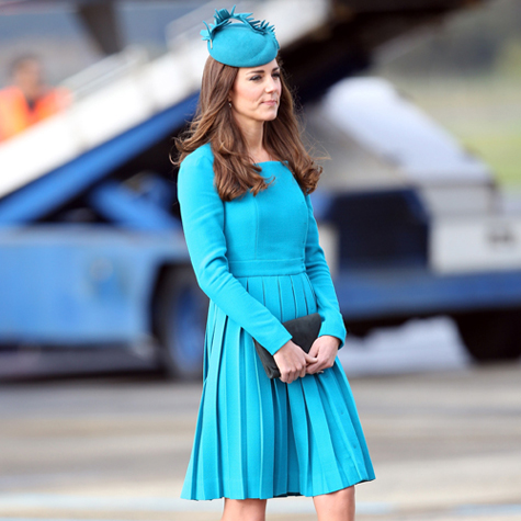 kate-middletons-10-most-memorable-fashion-moments-of-all-time