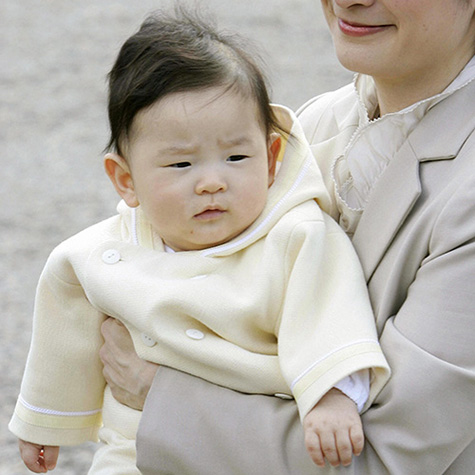 cute-royal-kids-that-arent-prince-george