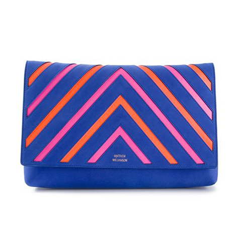 15-most-wanted-evening-clutches-for-summer-2