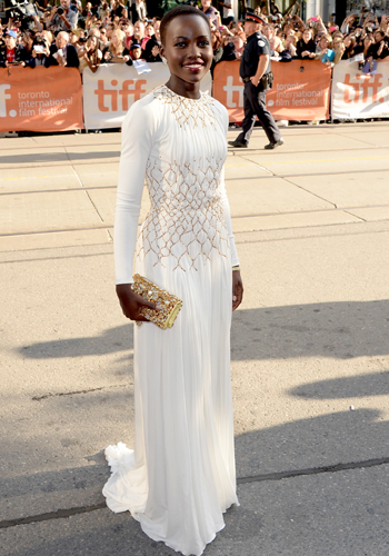 the-best-tiff-red-carpet-fashion-moments-of-all-time-2