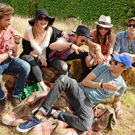 celebs-at-mulberrys-picnic-at-wilderness