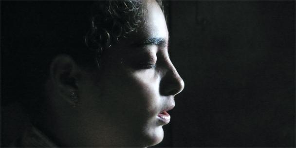 elle-world-8-documentary-filmmakers