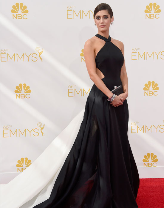 emmys-best-and-worst-dressed-celebrities