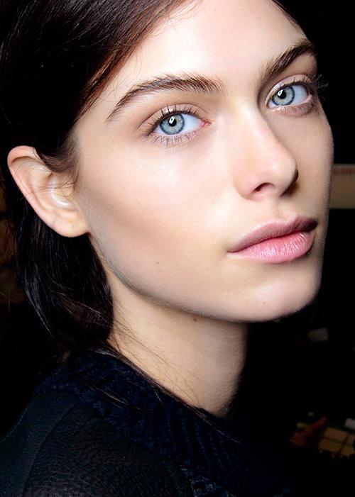 Best natural beauty: Yigal Azrouël