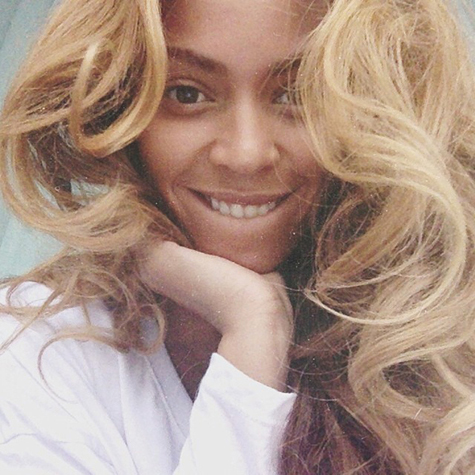 Beyoncé's best Instagrams of all time