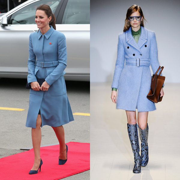10-fall-2014-fashion-trends-kate-middleton-should-wear-2