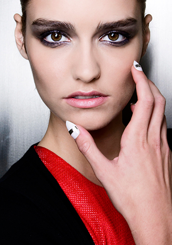 how-to-get-a-perfect-smoky-eye-2