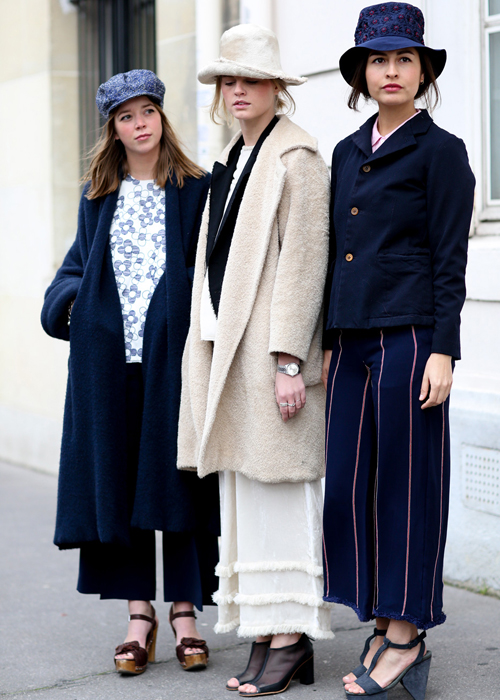 10-ways-to-make-your-style-more-french-2