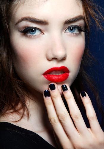 5-secrets-to-the-perfect-red-lip-2