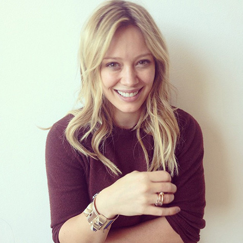 hilary-duff-live-cover-behind-the-scenes-2