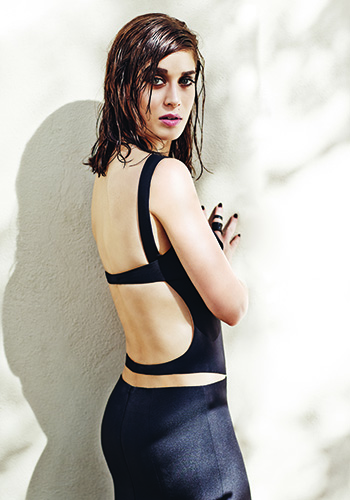 masters-of-sexs-whip-smart-and-hilarious-lizzy-caplan