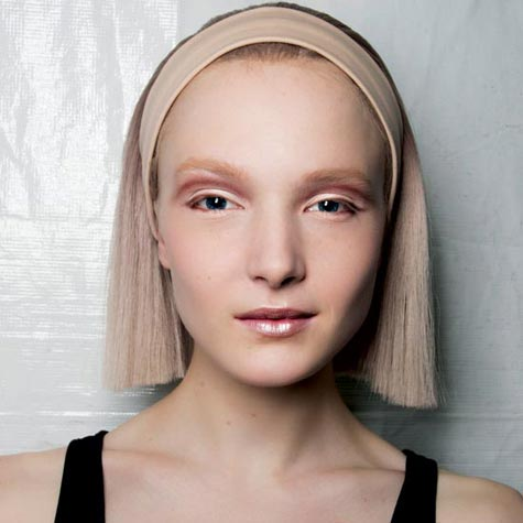 fall-2014-beauty-trend-report-2