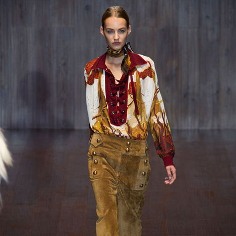 why-we-love-the-70s-trend-at-mfw-spring-2015-2