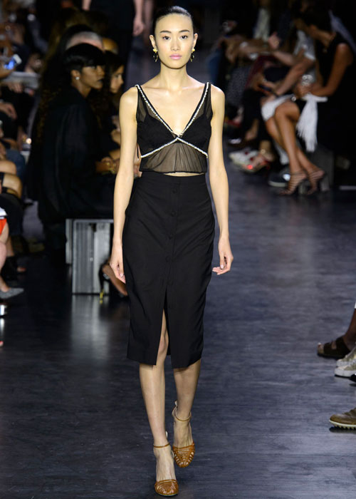 nyfw-spring-2015-youre-going-to-want-every-look-from-altuzarras-spring-collection