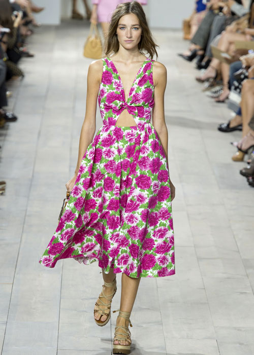 nyfw-spring-2015-the-top-fashion-trends-2
