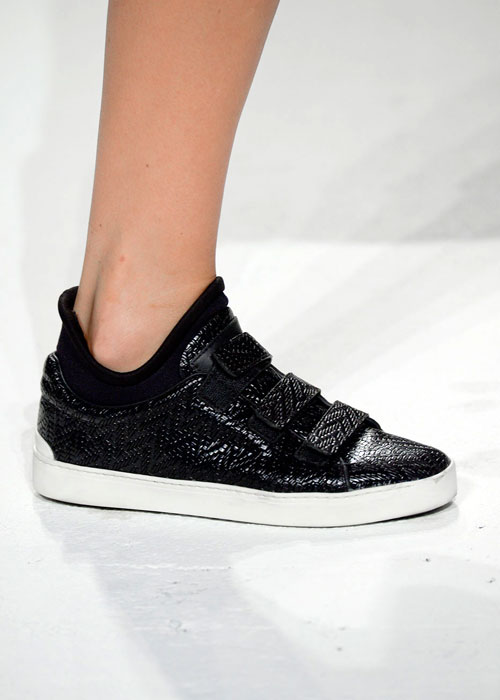 nyfw-spring-2015-8-amazing-ways-to-wear-sneakers-at-rag-bone-2