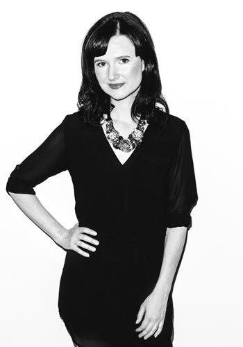 elle-canada-editor-profile-ciara-rickard