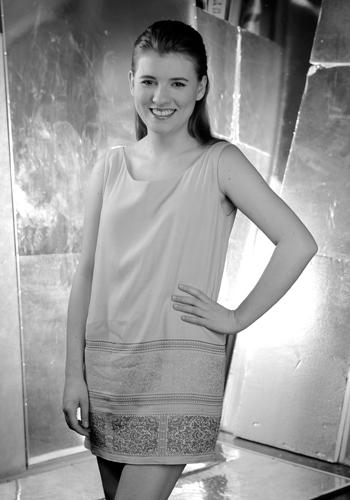 elle-canada-editor-profile-liz-guber
