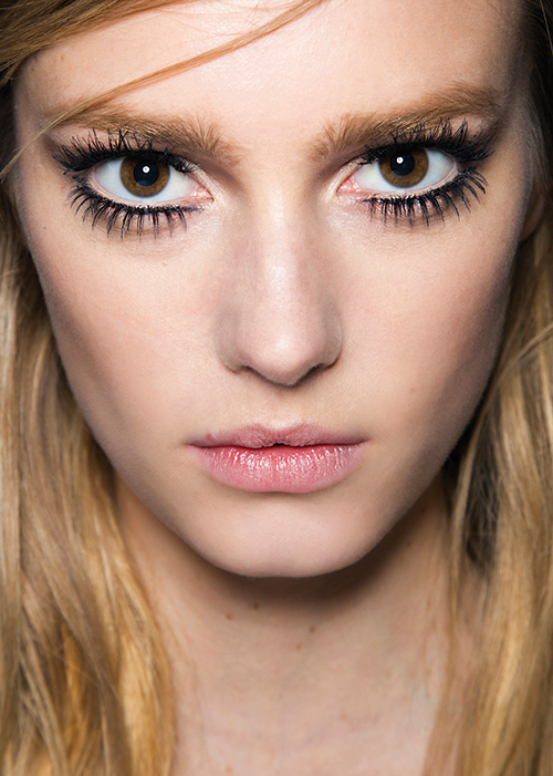 the-best-mascara-looks-for-fall-2014-2