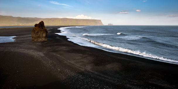 Set-jettin in Iceland: The other Hollowood North