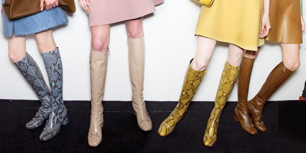how-to-buy-boots-youll-love-forever-5-shopping-tips