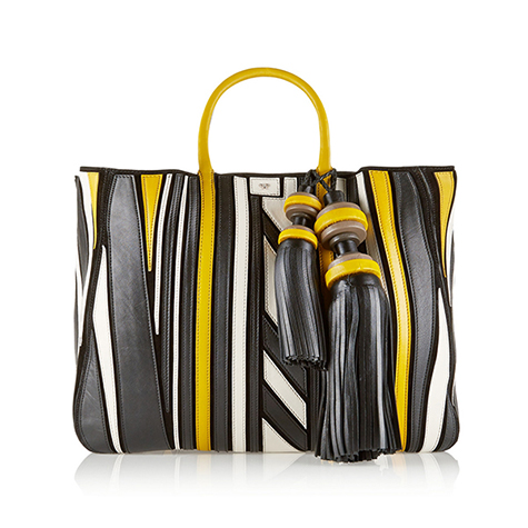 50-fall-handbags-were-obsessed-with