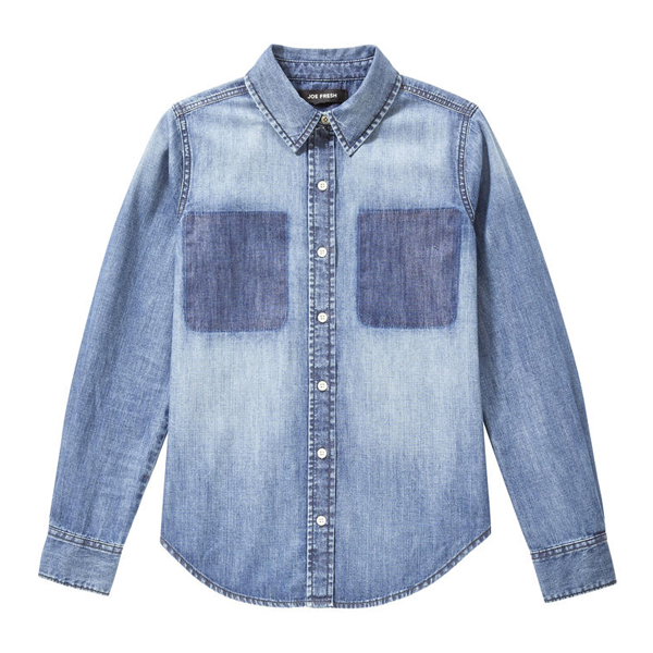 the-new-denim-essentials-to-wear-this-fall-2