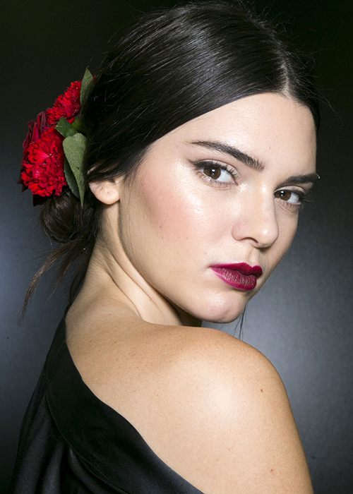 kendall-jenners-best-beauty-looks-from-spring-2015