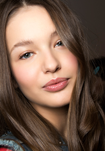Beauty tricks for tired eyes
