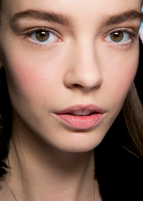 the-best-natural-beauty-looks-for-fall-2014-2