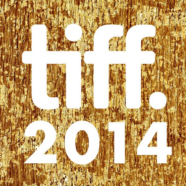 tiff-2014
