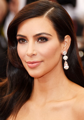 kim-kardashian-makeup-contour
