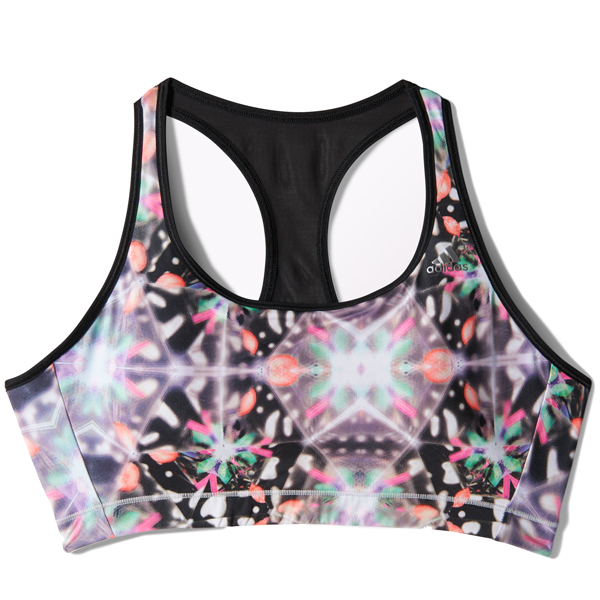 Fitness must-haves for October