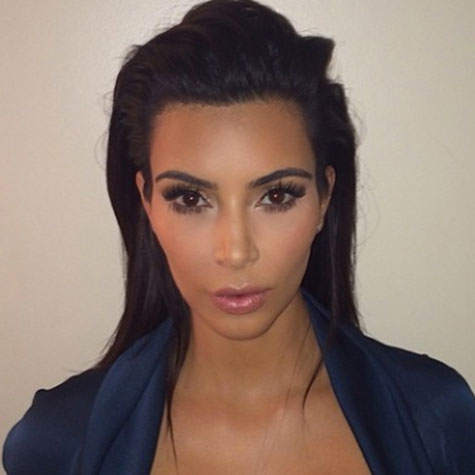kim-kardashians-best-beauty-looks