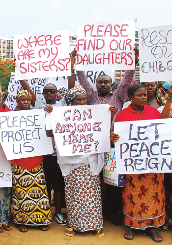 elle-life-reporting-on-nigerias-missing-girls